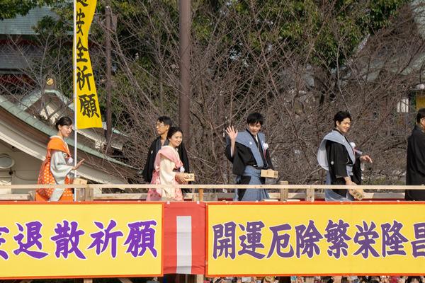 20200203成田山不動尊-節分祭(小)-114