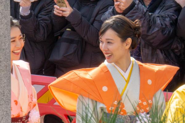 20200203成田山不動尊-節分祭(小)-23
