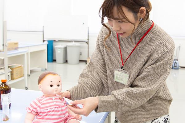 摂南医療センター小-20021042