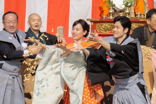 20200203成田山不動尊-節分祭(小)-88