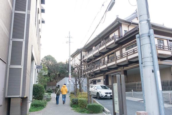 成田山節分地上部隊(小)2002034