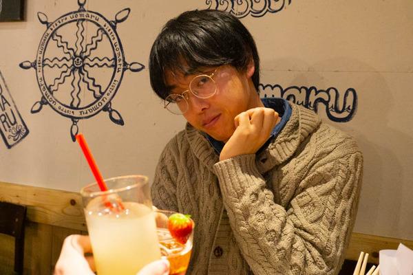 uomaru_小-24