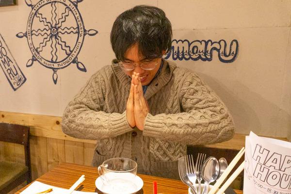 uomaru_小-45