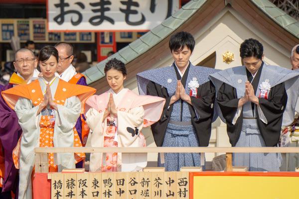 20200203成田山不動尊-節分祭(小)-43