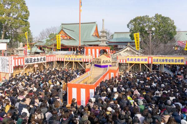 20200203成田山不動尊-節分祭(小)-6