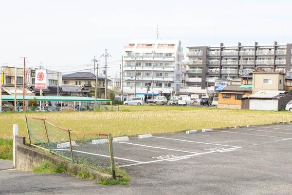 池田泉州銀行-2003261-2
