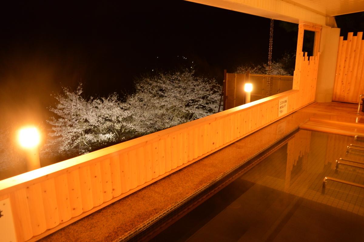 f:id:kyotoside_writer:20190413234712j:plain