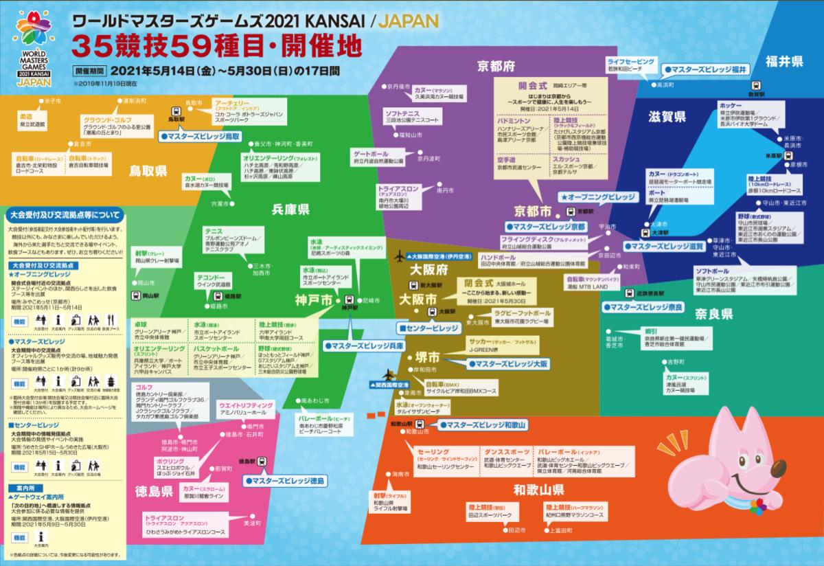 f:id:kyotoside_writer:20200205131816p:plain