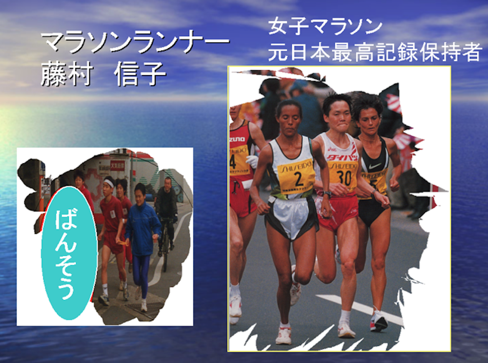 f:id:kyotoside_writer:20200214163624p:plain