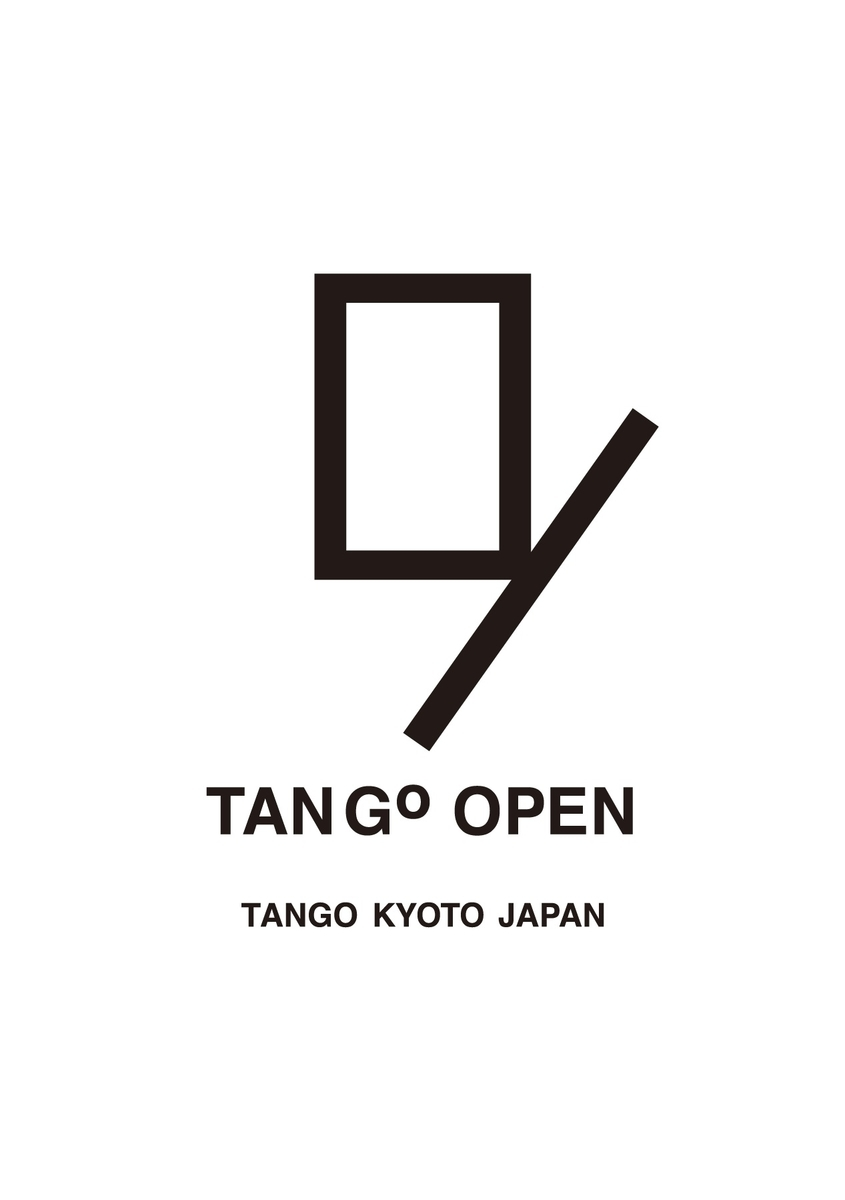 f:id:kyotoside_writer:20200316222509j:plain