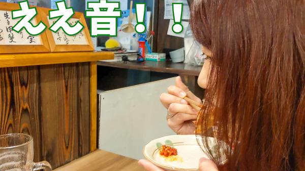 十笑-2003106