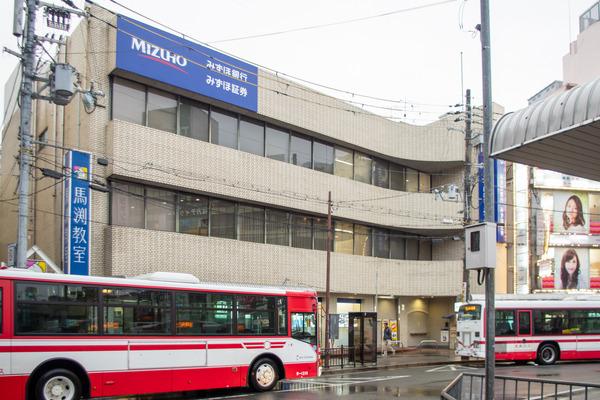 みずほ-2003101-2