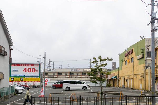 はぴんす-2003301