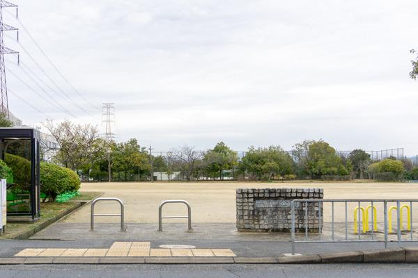 笹谷公園(小)-1