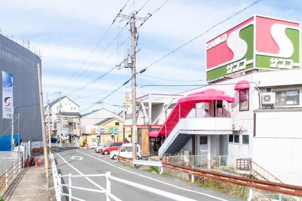 さんこ2-2003091
