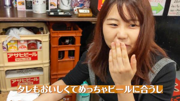 十笑-20031010