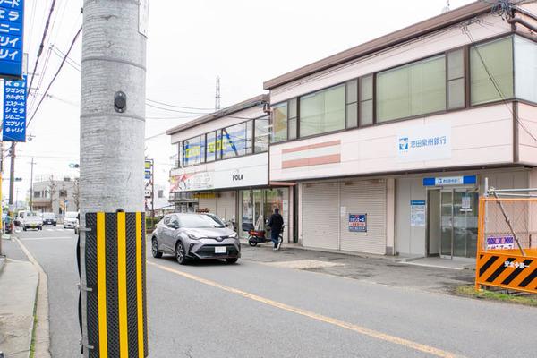 池田泉州銀行-2003163