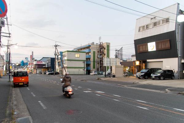 やまじ-2003021