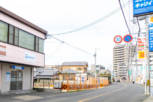 池田泉州銀行-2003261