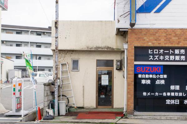 池田泉州銀行-2003168