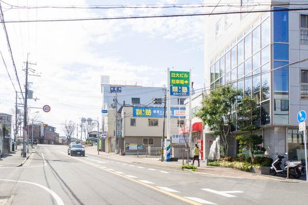 なごみ-2003192