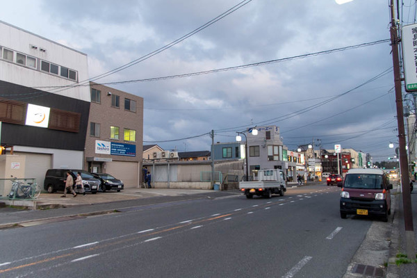 やまじ-2003025