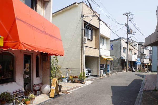 ぽわぽわ-20040810