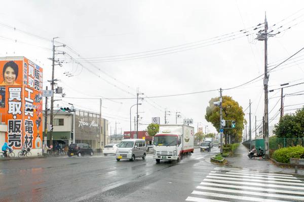 つーるおふ-2004014