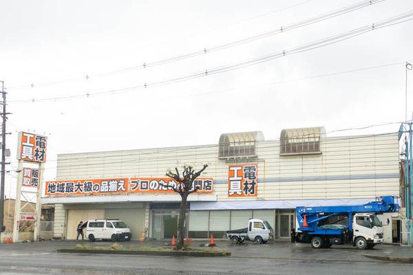 つーるおふ-2004013