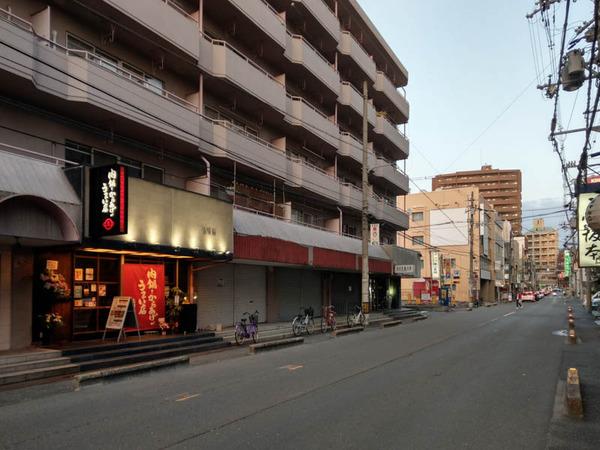 にく-2004023