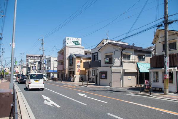とり-2005075