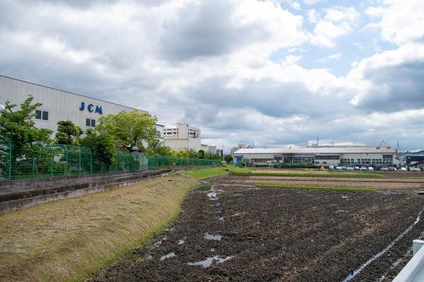 春日元町-2005211