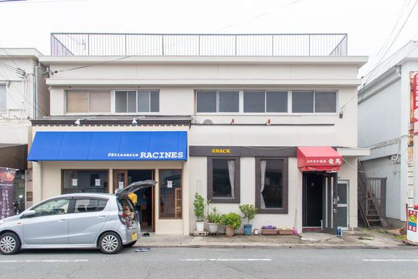 牧野ケーキ-2005266