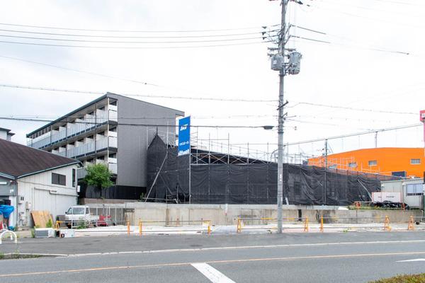 しょうご-2006221