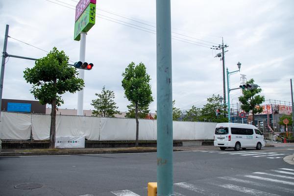 akutosu -2006121-2