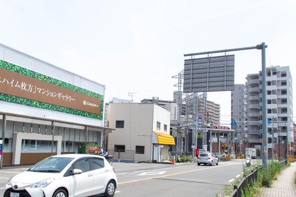 ゆにはいむ-2006054