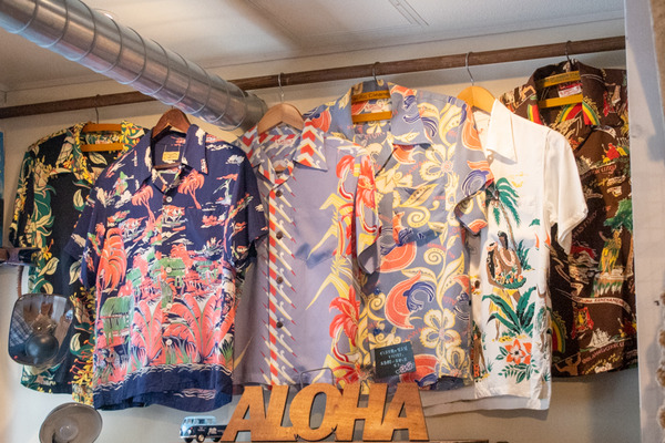 ハワイ-20060510