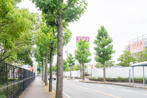 akutosu -2006125