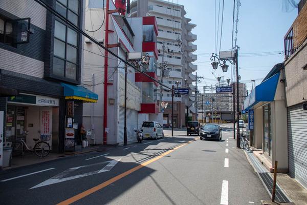 三井住友-2006023