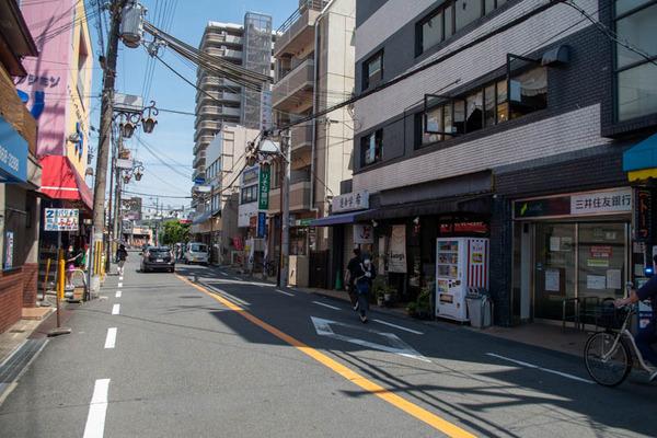 三井住友-2006022