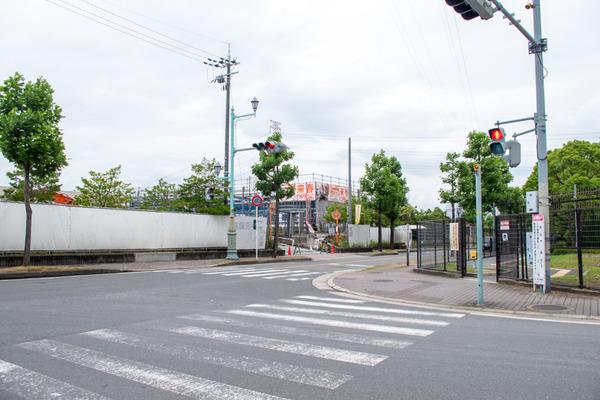 akutosu -2006123