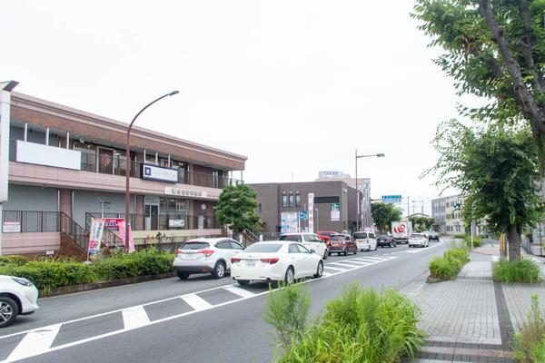 なごみ-2007091-2