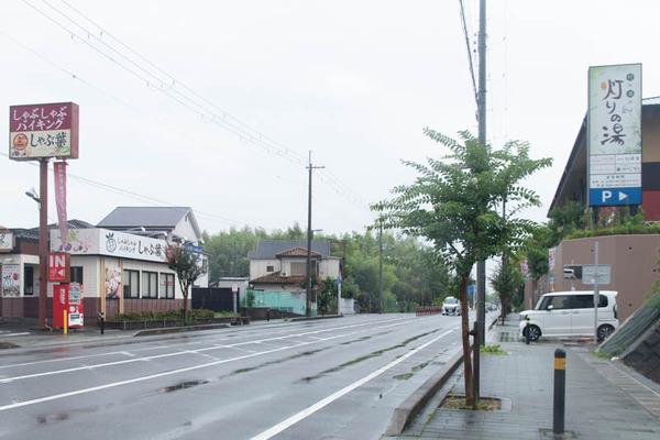 しゃぶ1-2007143
