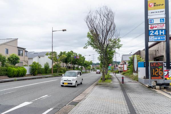 どんき-2007106