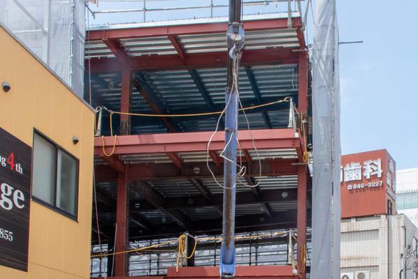 建物-2007011-2