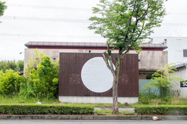 どんき-2007101