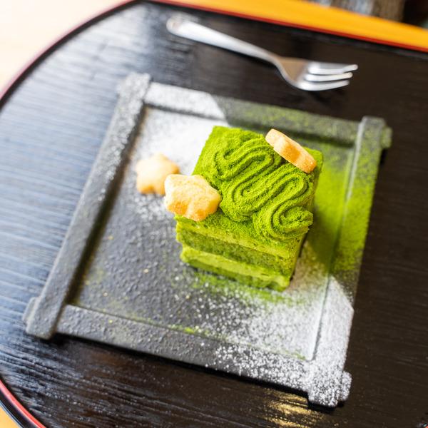 多田製茶-2008241
