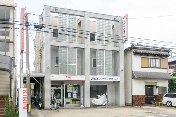 しんぶん-2007291