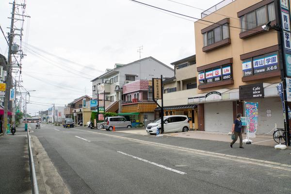 しんぶん-2007281