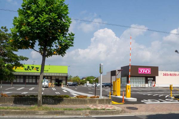 こすもん-2008241